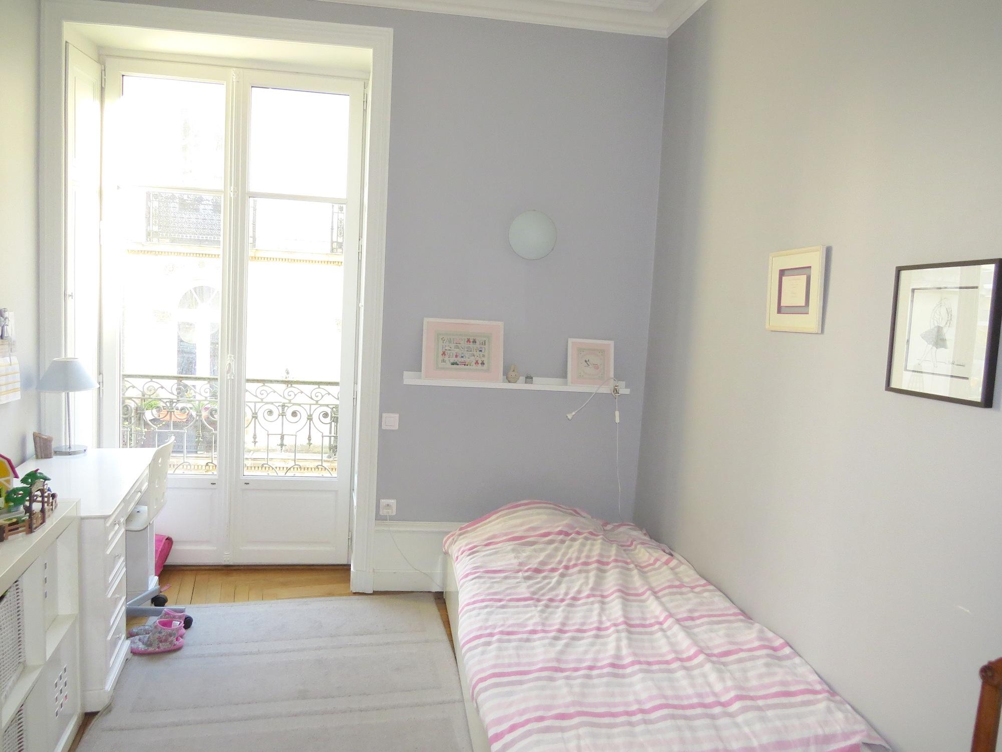 Alix deveaux immobilier - Surface habitable minimum d une chambre ...